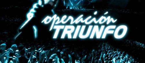Operación Triunfo: dos profesores ¡se casan!