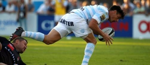 En direct - Top 14 : Racing 92 – Toulouse - bfmtv.com