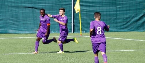 FINALE Primavera, Fiorentina-Livorno 3-1: in gol anche Iakovenko ... - violanews.com