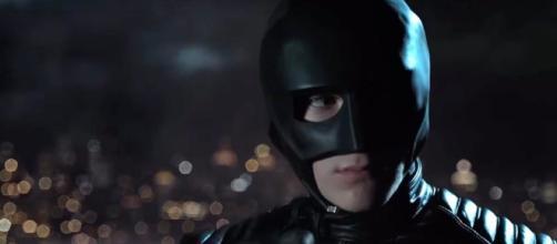Gotham: El pequeño Bruce Wayne se transforma. - fandango.lat