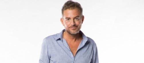 Grande Fratello Vip, Daniele Bossari finisce sotto accusa - rumors.it