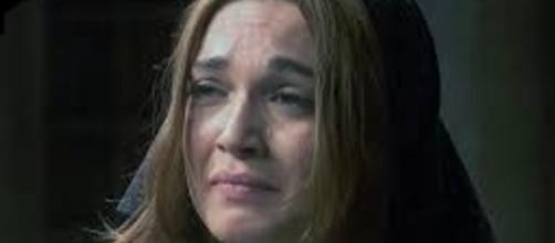 Il Segreto anticipazioni: Julieta rapita, la scelta di Saul