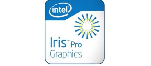 Image via Intel/Youtube screenshot---Intel's 18-core processors benchmark results out; peaks above 6.1GHz