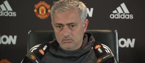 Juve, super proposta del Manchester United