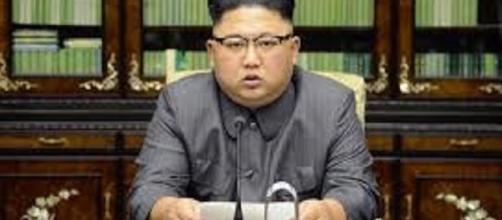 Kim Jong-Un/Wikipedia/https://en.wikipedia.org/wiki/Kim_Jong-un