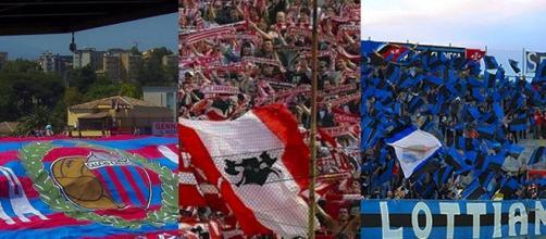 La quinta giornata in serie C conferma la tendenza di inizio stagione, con il girone A che insegue il gruppo C ed il B alle presenze negli stadi.