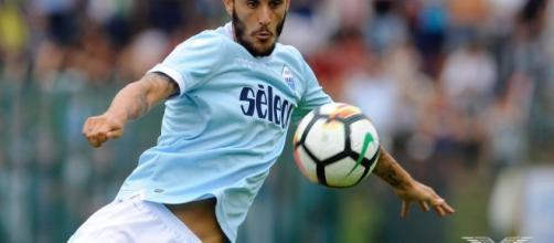 Luis Alberto, seconda stagione alla Lazio: da comprimario a trascinatore