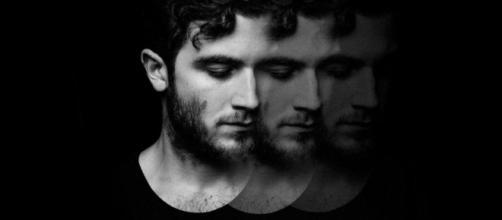 Darkside lanza un nuevo disco Hip-Hop en español