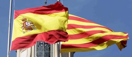 Ofensiva de Rajoy y la justicia española contra referéndum catalán ... - cronica.gt