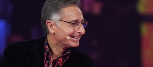 Paolo Bonolis fa flop su Canale 5