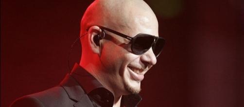 Pitbull (Image Credit: Eva Rinaldi / Wikimedia)