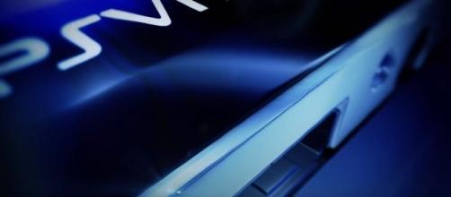 PS Vita | credit, PlayStation, YouTube screenshot