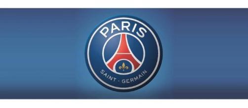 PSG : ce footballeur bientôt parisien ?