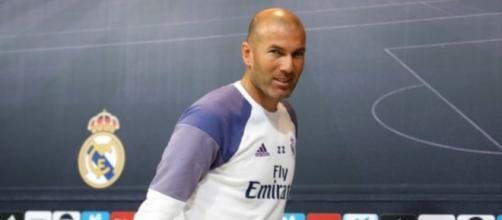 Real Madrid : Une piste de longue date s'envole !