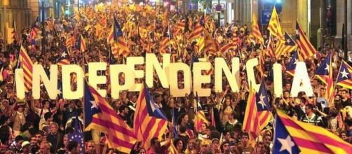 Referendum Catalogna: la consultazione avrà luogo?