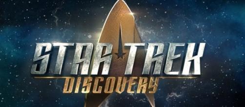 Star Trek nueva serie de la saga