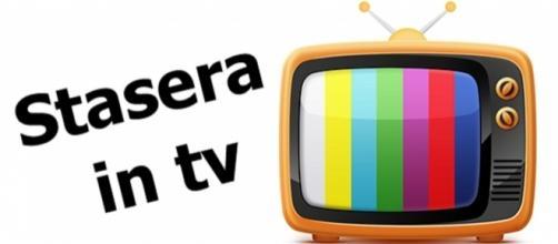 Stasera in tv: gli appuntamenti di venerdì 29 settembre