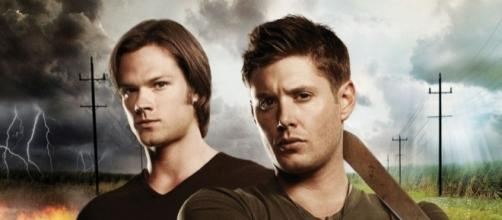 Supernatural: temporada 13 incluirá crossover animado con Scooby ... - peru.com