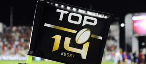 Top 14 - J10 : Les pronos de la rédac' - Le Club Rugby - leclubrugby.fr
