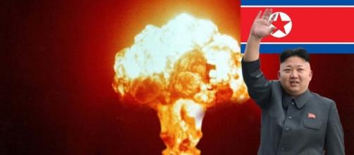 Trump, China, and the Politics of Nuclear Weapons – American Greatness - amgreatness.com