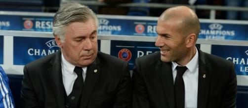 Unai Emery va quitter le Paris Saint Germain ?