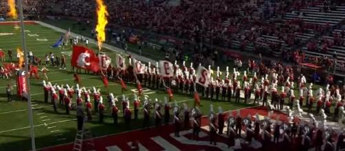 WSU plays USC in an important Pac-12 game on September 29 - Youtube screen capture / WSU