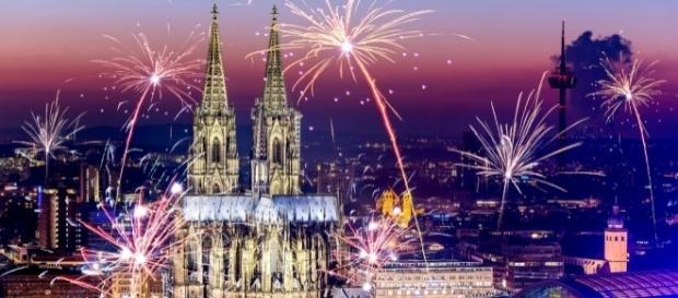Aufnahmen vom Kölner Dom dürfen nicht von Rechtspopulisten genutzt werden ... - reisenaktuell.com