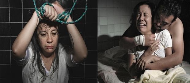 Clínicas de 'cura gay' torturam pacientes