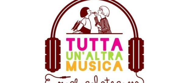 Eurochocolate a Perugia dal 13 al 22 ottobre 2017