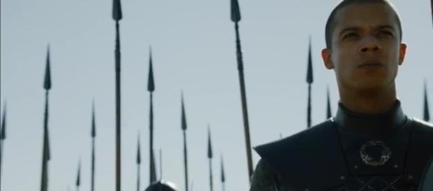 'Game of Thrones' show runners drop massive hint about what to expect - [GameofThrones/Youtube screenshot]