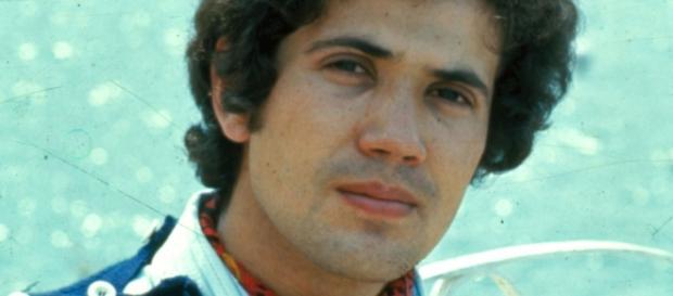 Intellettuale Dissidente-il nostro caro angelo Lucio Battisti