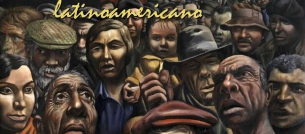 "Populismo Latinoamericano: ""Populismo vs República"" - Taringa! - taringa.net"