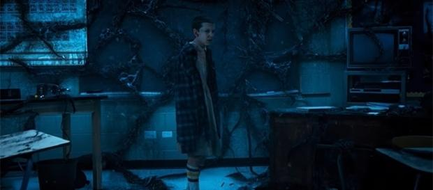 """Stranger Things"" will return with a darker new season this October 27. (YouTube/Netflix)"