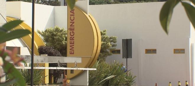 Criança de quatro dias tem órgão retirado por engano em hospital de Brasília