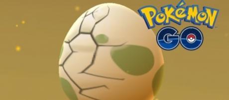 "Niantic has once again tweaked the egg pools in ""Pokemon GO"" (via YouTube/Pokemon GO)"