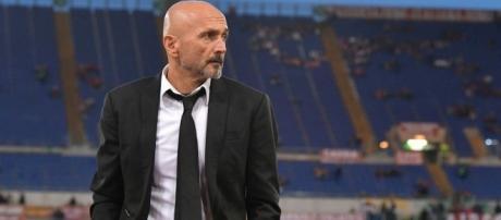 Sky – Inter, Spalletti ha espresso il suo gradimento per il ... - fcinter1908.it