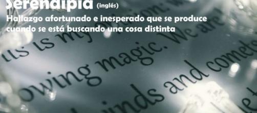 5 palabras especiales e intraducibles - helpyu - helpyu.es