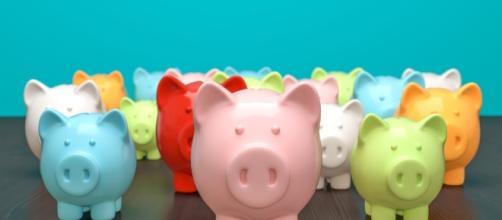 7 hábitos de las personas que sí saben ahorrar - com.uy