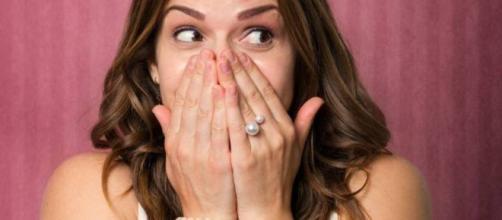7 medos que você carrega e nao consegue superar