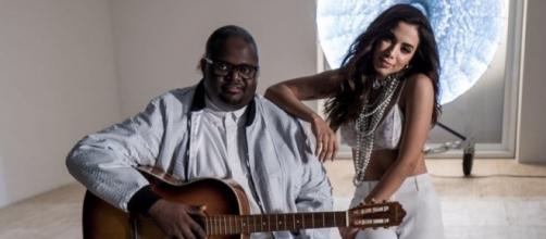 Anitta já gravou outro clipe; agora, é para uma música em inglês (papelpop.com)