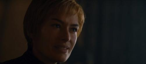 Cersei Lannister, Lena Headey, Game of Thrones- (YouTube/Kristina R)