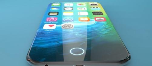 Come sarà iPhone 8? Ecco tutto quello che sappiamo!
