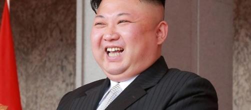 Corea del Nord, Kim Jong Un è pazzo? Il dibattito tra diplomatici ... - liberoquotidiano.it