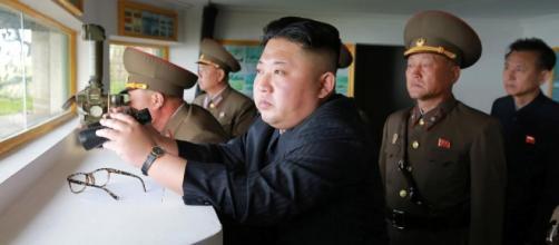 Corée du Nord: Pyongyang défie l'ONU!