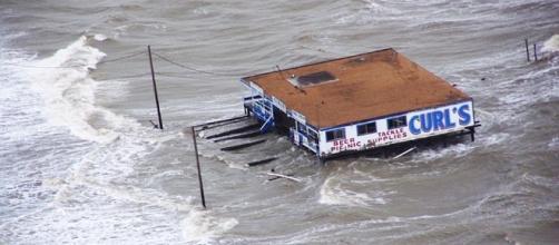 Flood, Disaster - Free images on Pixabay - pixabay.com