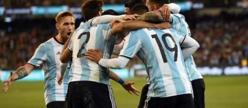 Girone Sudamericano alle qualificazioni mondiali 2018, giornata 16: situazione e anteprima Argentina-Venezuela