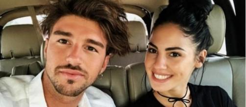 Gossip: Giulia De Lellis e Andrea Damante 'pilotati'? L'indiscrezione.