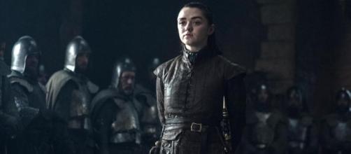Juego de Tronos: ¿Cuántos son los rostros que Arya posee para la temporada 8?