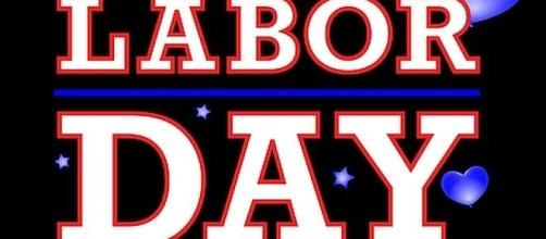 Labor Day is celebrated on Monday, September 4, 2017 [Image: pixabay.com]