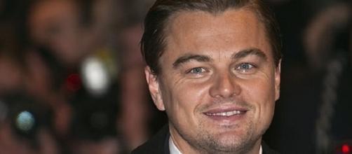 Leonardo DiCaprio As The Joker? | By Thore Siebrands, via Wikimedia Commons